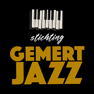 Stichting Gemert Jazz