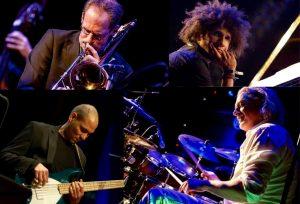 van-merwijks-music-machine-cuban-golden-classics-20160921071005-0